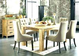 Target Outdoor Dining Table Room Sets Kitchen At Amazing