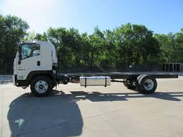 2019 New Isuzu FTR (Chassis - Diesel) At Industrial Power Truck ... Isuzu Npr Hd Diesel 16ft Box Truck Cooley Auto Isuzu Ph Marks 20th Anniversary With New Euro 4compliant Diesel Ftr Named 2018 Mediumduty Truck Of The Year Finance 23 Best Trucks For Sale Images On Pinterest Florida Cars Box Mj Nation 2012 Zdiesel Zbox Used 1000 Pclick 300l 12wheel 30cubics Fuel Tanker Truck Diesel Bowser Commercial Vehicles Low Cab Forward Parting Out 2000 Turbo Subway