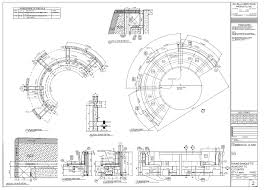 Wavell-Huber Architectural Woodwork Services - Shop Drawings Technical Documentation Custom Detail Drawings By Michelle Dawn Portfolio By Christina Campbell 517 Fort Street Victoria Bc New Home Concept Archives Design Amelia Lee Wavellhuber Architectural Woodwork Services Shop 322 Best Graphic Standards Images On Pinterest Architecture Useful Kitchen Banquette Dimeions Wonderful Designing Light And Shadow Photographer Pia Ulin At In Brooklyn Sophiagonzales04 Drafting Hand Work Section Detailing Of Reception Millwork Autocad Nps Big Juniper House Mesa Verde Colorado Table Coents The Great Comet Seating Guide Imperial Theatre Chart