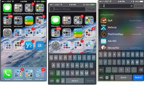 How to View a List of Every Single App Installed on Your iOS