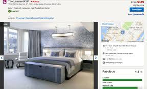 Hotels.com Promo, Discount & Coupon Codes   Finder.com 50 Off She Reads Truth Coupons Promo Discount Codes Wethriftcom 25 Off Keracare Coupon Code Coupons For August Hotdeals Enjoy Flowers And Promo Codes September 2018 Realm Royale 007 Page 1 Essay Example Thatsnotus Biolife Plasma On Twitter Even More Reason To Donate Again Soon To Unlock Kuwait Airways Use Coupon Code Kuoffer Theatre In Paris Obon Easy Be Parisian 17 Best Element Vape 2019 Bustronome Firefly Real Madrid Transfer Done Deals