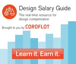 best 25 industrial design salary ideas on product