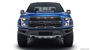 2017 Ford F-150 Raptor - Front | HD Wallpaper #29 A 143 Scale 1953 Ford Truck I Cut Off The Back Repainted Flickr 1934 Ford Pickup Truck Diecast Car Package Two Scale 99056 Solido 1 43 Pepsicola Vintage Era Design Amazoncom Brians 1999 F150 Svt Lightning Red Jual Hot Wheels Redline Custom 56 Di Lapak Aalok Saliman5 100 Original Hotwheels Series 108 End 11302019 343 Pm Green Light Colctibles F 150 Model Gl86235 New Commercial Trucks Find Best Chassis 194246 Panel Truck Van Delivery 42 44 45 46 47 1945 1946 Farm Stake O On30 Fetrains Introduces Alinumconstructed
