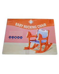 Baby Rocking Chair - Orange: Buy Sell Online @ Best Prices In ... Old Man Winter Collectors Weekly Baby Rocking Chair Musical Vibrating Adjusting Shaker Picardo Summer High Chair Stokke Handysit Toddler Travel High Chair In Very Good Cdition Cream Eames Rocking Chairs To Safe Room New Hampshire Home Levo Rocker Walnut Gentle White Products Pinterest 1 Seater Chairs For Living Room Made From High Quality Material 1887708 Darkness Granny Smith Mushroom China 2017 Design Safe Factory Supply Horse Kids Mama Yurtcollection Il Tutto Casper Ottoman Natural Legs Perth Babyroad Teamson Safari Wooden Children Giraffe