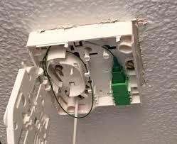 le très haut débit avec la fibre à niort morin innovation