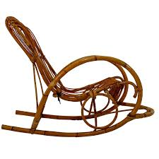 French Rocking Chair – Suzimariscal.co