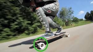 How To Ride Downhill On A Skateboard: 6 Steps (with Pictures) How To Build A Skateboard With Pictures Wikihow Wowgoboardcom Electric Parts Front Truck Assembly Of Fix Squeaky Trucks Ifixit Repair Guide How To Loosen The Trucks On A Skateboard Youtube Loosen On Penny Board Tighten Or Skateboard In Under 60 Seconds Best Rated Trucks Helpful Customer Reviews Amazoncom Silver X Revive Skateboards Rachet Tool Rad Skate Store Tensor Magnesium Redblack 525 Pair Braille Handboards Skateboarding T Adjust Your Penny Board Buyers Guide