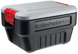 Design: Storage Boxes With Lids | Plastic Storage Containers Walmart ... Best Truck Tool Box Buyers Guide 2018 Overview Reviews Parts Boxes Storage Plastic 3jc 13 Bed Nov2018 And Gullwing Highway Products Shop At Lowescom Homemade Drawers Youtube Amazoncom Toyota Tacoma Security Lockbox Automotive Pickup Garage Locking Cargo Locker Trunk Black Faux Leather Folding Case Car Cheap Find