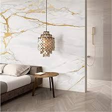 tapete vliestapete große tapetemoderne minimalistische tapete handgemalte wandbild marmor tapete wohnzimmer veranda büro tv hintergrund wand 120