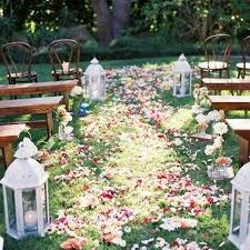 Page: 39 Of 58 Backyard Ideas 2018 Food Ideas For Backyard Wedding Fence Within Decor T5 Ho Light Fixture Console Table Ideas Elegant Backyard Wedding Reception Image With Awesome Planning A 30 Sweet Intimate Outdoor Weddings Best 25 Small Weddings On Pinterest For A Budgetfriendly Nostalgic Venues Turn Property Into Venue Installit Budget Youtube Guide Checklist Pro Tips Cheap Design And Of House