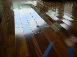 Hardwood Floor Buckled Water by Hardwood Expansion In Humid Weather Flooring Contractor Talk