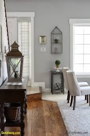 Dining Room Paint Ideas Fresh Colors With Chair Rail