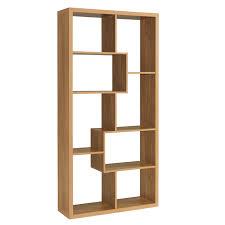 furniture excellent free standing storage unit minimalist decor