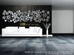 219 best cnc design images on pinterest laser cutting facades