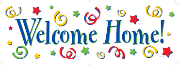 Awesome Welcome Home Designs Images - Interior Design Ideas ... Home Decor Top Military Welcome Decorations Interior Design Awesome Designs Images Ideas Beautiful Greeting Card Scratched Stock Vector And Colors Arstic Poster 424717273 Baby Boy Paleovelocom Total Eclipse Of The Heart A Sweaty Hecoming Story The Welcome Home Printable Expinmemberproco Signs Amazing Wall Wooden Signs Style Best To Decoration Ekterior
