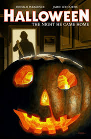 Halloween The Curse Of Michael Myers by 76 Best Michael Myers Images On Pinterest Michael Myers