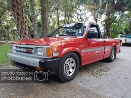 1987 Rotary Mazda B2000 Pickup Truck| Builds And Project Cars Forum | Post Your Best Nc Pics Page 640 Mx5 Miata Forum Cars My Rb Mazda B1800 Drift Truck 12 Driftworks The Official 3rd Gen Wheel And Tire Picture Thread 46 2004 Lowered 2014 Mazda6 On 20s Imo A Beauty Clublexus Lexus Ptoshop S14 Please Rx7clubcom Mazda Rx7 1989 B2200 Previous Project Rangerforums Ultimate Color Choice In Dechroming Black Nc2 Just Received New 2018 Cx9 Info From Dealer My Mazda B2200 Build Rotary Pickup