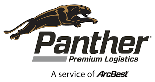 100 Panther Trucking Company CDLLife Tractor Straight Truck Teams