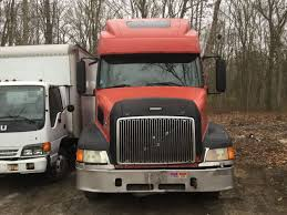 1999 Volvo VNL | TPI Truck Bumpers Cluding Freightliner Volvo Peterbilt Kenworth Kw 1996 Wg Tpi Heavy Duty Trucks Ac Compressor Parts View Online Part Sale Cheap Lvo Truck Parts 28 Images 100 Dealer Swedish Scania Daf Catalog Online Impact 2012 1998 Lvo Vnl Axle Assembly For Sale 522667 Department Western Center 1999 Fm9 Tractor Wrecking 2014 Bus Lorry
