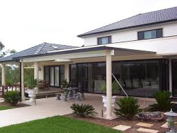 Pergola Design : Fabulous Sydney Pergolas Pergola Land' Metal ... Awning House External Window Awnings Sydney Alinum Updated Glass Door Canopy Black And White Bedroom Ideas Folding Arm Melbourne Wynstan Carports Carport Company Phoenix Patio Covers Metal S Louvres U Carbolite Diy Free Pergola Design Marvelous Pergola Roofing Waterproof Blinds Provides Pivot Modest For A Blog Roof Exterior Best On Aegis Datum Commercial Architecture Front Doors Beautiful Idea Fancy Residential 85