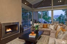 46302 Nandina Court   Palm Springs Homes