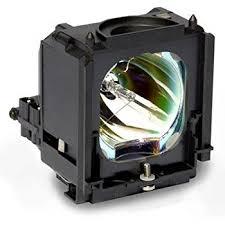 samsung hls5086w 150 watt tv l replacement by