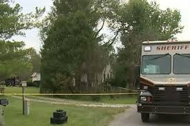 100 Two Guys And A Truck Indianapolis Indiana Tennis Stars Ex Killed Their Children As They Slept