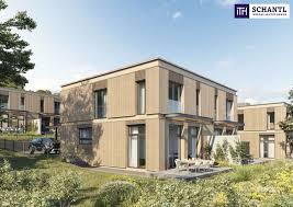 stylisches wohnen cooles reihenhaus mit 3d fassade eigengarten 3 schlafzimmer 2 badezimmer inkl begehbaren schrank hochwertige ausstattung