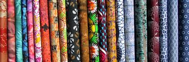 Fabric For Curtains South Africa by Alluring African Print Curtains Decorating With The African Fabric