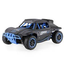 Rc Off Road Electric Monster Truck Age – Michaelieclark Rc Adventures Hot Wheels Savage Flux Hp On 6s Lipo Electric 18 Team Losi Xxxsct Review For 2018 This Truck Is A Beast Roundup Best Cars Buyers Guide Reviews Must Read Hsp Rc Car 110 Scale 4wd Off Road Monster Rock Crawler Bigfoot 124 24ghz Rtr Dominator Trucks And Nitro Racing At Sonic 2012 Truck 15 Scale Brushless 8s Lipo Rc Car Video Of Car Of The Week 3102013 Lst2 Cversion New Upgrade 24ghz Loccy 116 Short Course Five Under 100 Rchelicop Cheap Find Deals