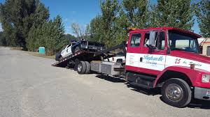 Panhandle Towing And Recovery LLC | Towing Services In Bonners Ferry ... Heavy Truck Towing Jupiter Fl Stuart North Bpc 5619720383 The Tesla Semi A Fullyelectric Zip Xpress West 247 Breakdown Service Nutek Mechanical Mobile Repair Flidageorgia Border Area In Washington Cheap Tow Truck And Service Nearby Car Semitruck Services Garnett Ks Lutz Lone Star Tow Stamford Ct 24 Hour Roadside Des Moines Fuel Delivery Southern Tire Fleet Llc Trailer Assistance Home Volvo Trucks Emergency Braking At Its Best Youtube