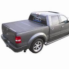100 F 150 Truck Bed Cover Bak 26309 Bakflip G2 Autoplicity