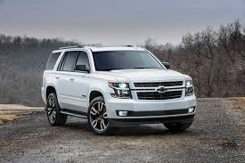 2018 Chevrolet Tahoe RST Premier Test Drive Review - The Drive The P50 Mixer Premier Mbp Proall Reimer Mixers Tank Services Inc Your Tank Parts Distributor Now Home 2007 Used Ford F150 Lariat At Auto Serving Palatine Il 2018 New Freightliner M2 106 Dump Truck Group Cap 2016 Decked In Storage Systems Camp Cruise 2019 Western Star 4700sb Triaxle Hydraulic Brakes 26 X 102 Chevrolet Tahoe Rst Test Drive Review Vicrez Silverado Gmc Sierra 072013