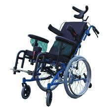 Taiwan Best Foldable Electric Wheelchair | Taiwantrade.com Airwheel H3 Light Weight Auto Folding Electric Wheelchair Buy Wheelchairfolding Lweight Wheelchairauto Comfygo Foldable Motorized Heavy Duty Dual Motor Wheelchair Outdoor Indoor Folding Kp252 Karma Medical Products Hot Item 200kg Strong Loading Capacity Power Chair Alinum Alloy Amazoncom Xhnice Taiwan Best Taiwantradecom Free Rotation Us 9400 New Fashion Portable For Disabled Elderly Peoplein Weelchair From Beauty Health On F Kd Foldlite 21 Km Cruise Mileage Ergo Nimble 13500 Shipping 2019 Best Selling Whosale Electric Aliexpress