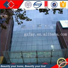 Kawneer Curtain Wall Colors by Good Quality Aluminum Frame Kawneer Unitized Curtain Wall System