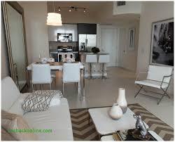 One Bedroom Apartments Denton Tx by One Bedroom Apartments Denton Lovely Dusit Thani Abu Dhabi Studio