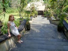 100 Ubud Hanging Gardens Luxury Resorts Hotel Review Anna Everywhere
