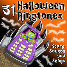 Scary Halloween Ringtones Free by 31 Halloween Ringtones Scary Sounds And Songs By Nooshi On Spotify