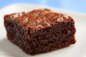top 10 dessert recipes top 10 low carb and gluten free dessert recipes