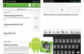 13 Essential Android Business Apps