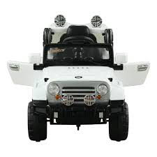 Aosom: Aosom 12V Kids Electric Battery Powered Ride On Toy Off Road ... Amazoncom Kid Trax Red Fire Engine Electric Rideon Toys Games Tonka Ride On Mighty Dump Truck For Kids Youtube Buy Kids Cars Childs Battery Powered Rideon Bestchoiceproducts Best Choice Products 12v Ride On Semi Truck Memtes Toy With Lights And Sirens Popular Chevy Silverado 12 Volt Car 2018 New Model 4x4 Jeep Battery Power Remote Control Big Orange 44 Defender Off Roader Style On W Transformers Style Childrens For Ford F150 Wheels