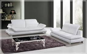 Cute Living Room Ideas On A Budget by Living Room Couches Home Design Gallery