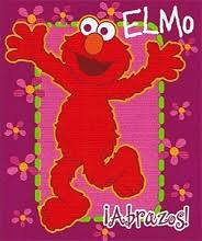 Elmo Toddler Bedding by Toddler Bedding And Blankets For Girls Cuddly Blankets For Girls