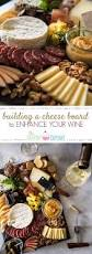 Pumpkin Guacamole Throw Up Buzzfeed by Best 25 Food And Wine Ideas On Pinterest Party Nibbles Wine