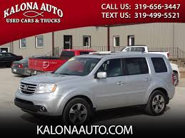 Used Cars For Sale Kalona IA 52247 Kalona Auto Used Cars & Trucks Used Cars Trenton Ewing Township Nj Trucks Dantin Chevrolet Truck Dealership Thibodaux New And Cars For Sale In Medina Ohio At Southern Select Auto Sales Lifted For Sale Louisiana Dons Automotive Group Maple Shade Vip Outlet Springfieldbranson Area Mo And Used Trucks Ingersoll On Freshauto Cool Top Car Release 2019 20 Bob Howard Chrysler Jeep Dodge Ram David Dearman Autoplex Credit Usave Rentals