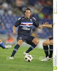 100 Mannini Daniele Editorial Image Image Of League Soccer