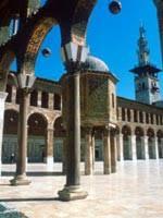 BBC Religions Islam Ottoman Empire 1301 1922