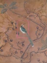papier peint sp ial cuisine le roy merlin plan de cagne maison design bahbe com