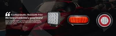 China Halo LED Replacement Trailer Tail Lights Suppliers And ... 092014 F150 Raptor S3m Recon Lighting Package Smoked R0913rlp Dual Ccfl Halo2009 2010 2011 2012 2013 2014 Acura Tsx Led Projector 0306 Chevy Silverado Halo Headlights Bumper 52017 Ford Wo Oem Profile Pixel Formerly Colmorph Headlight Install Diesel Forum Thedieselstopcom Lumen Custom Sealed Beam 42007 Dash Z Racing Blog Rgb Exterior Grill Axial Ram Black W Accent Lights 288w Rgb Led Light Bar With Bluetooth App Wiring Harness Fog Off Road For Jeep Truck Kc Hilites