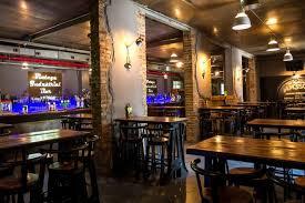 Vintage Industrial Bar Croatia Reviews